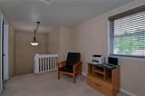 1001 Cottingham Dr - Photo 10