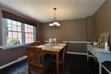 1001 Cottingham Dr - Photo 8