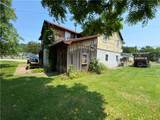 702 Peer St State Rd 981 - Photo 4