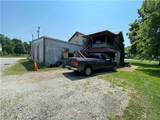 702 Peer St State Rd 981 - Photo 5
