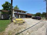 702 Peer St State Rd 981 - Photo 7