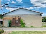 468 Midland Ave - Photo 9