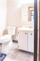 227 Home Ave - Photo 12
