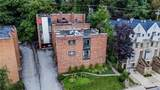 5226 5th Ave - Photo 1
