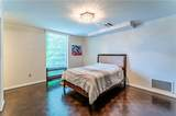 5226 5th Ave - Photo 12