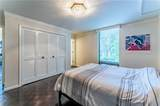 5226 5th Ave - Photo 13