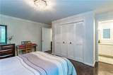 5226 5th Ave - Photo 14