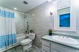 5226 5th Ave - Photo 15