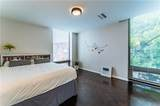 5226 5th Ave - Photo 17