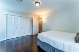 5226 5th Ave - Photo 18