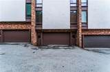 5226 5th Ave - Photo 23