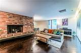 5226 5th Ave - Photo 4
