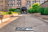 1000 Grandview Avenue - Photo 2