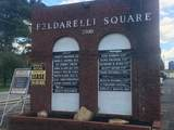 2300 Freeport Road 1A Feldarelli Sq. - Photo 2