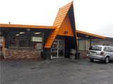 1401 Freeport Road - Photo 1