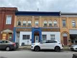 154 Columbia Ave - Photo 1