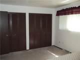 605 Maplewood Ct - Photo 11