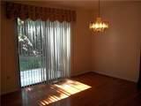 605 Maplewood Ct - Photo 6