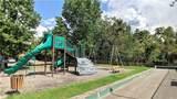 547 Lakewood Drive - Photo 19
