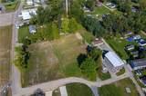 12435 Lake Street - Photo 14