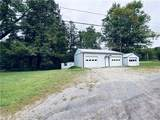 4340 Lincoln Hwy - Photo 22