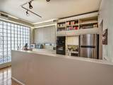 5030 Fifth Ave - Photo 10