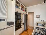 5030 Fifth Ave - Photo 11