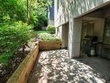 5030 Fifth Ave - Photo 15
