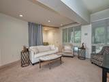5030 Fifth Ave - Photo 4