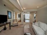 5030 Fifth Ave - Photo 5