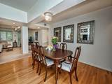 5030 Fifth Ave - Photo 8
