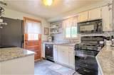 4358 Homestead Duquesne Rd - Photo 10