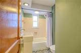 4358 Homestead Duquesne Rd - Photo 12