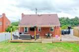 4358 Homestead Duquesne Rd - Photo 16