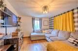 4358 Homestead Duquesne Rd - Photo 2