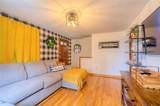 4358 Homestead Duquesne Rd - Photo 3