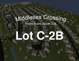 Lot C-2B Route 8 & Route 228 - Photo 1