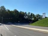 Lot C-2B Route 8 & Route 228 - Photo 13