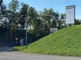 Lot C-2B Route 8 & Route 228 - Photo 14