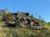Lot C-2B Route 8 & Route 228 - Photo 15
