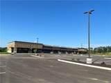 Lot C-2B Route 8 & Route 228 - Photo 4