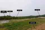 Lot C-2B Route 8 & Route 228 - Photo 9