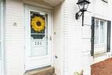 151 Greenview Drive - Photo 2