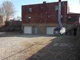 7901 Perry Highway - Photo 1