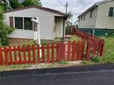 1045 Buena Vista Street - Photo 1