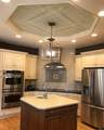 2615 Carriage House Dr - Photo 11
