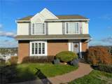 46 Lo Bell Dr - Photo 1
