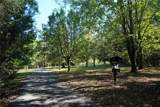 228 Brush Creek Road - Photo 5