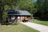 228 Brush Creek Road - Photo 8