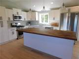 116 Grimm Rd - Photo 6